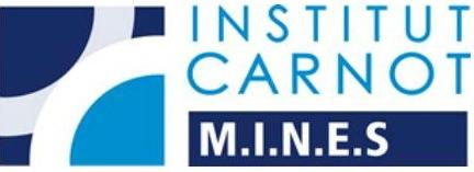 Institut-Carnot-M.I.N.E.S.