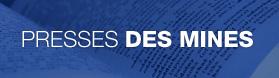 logo_presse_desmines