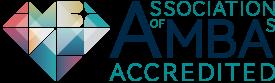 AMBA-logo-Acc-Colour
