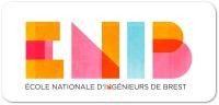 453_logo_ENIB