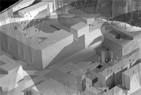 Futuring cities