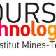 Bourses aux technologies