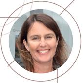 Christine Balagué, Télécom Ecole de Management