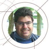 Marc Girod-Genet - Télécom SudParis