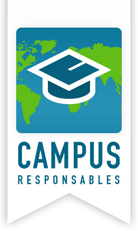 Logo Campus Responsable