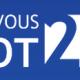 Rendez-vous Carnot 2014