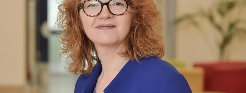 Rachel Fracz-Vitani