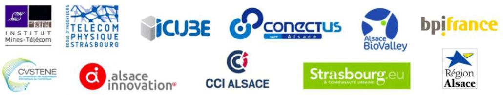 201411_BoursesTechnos_partenaires