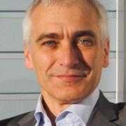 Denis Guibard