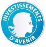 Logo_Investissement_Avenir