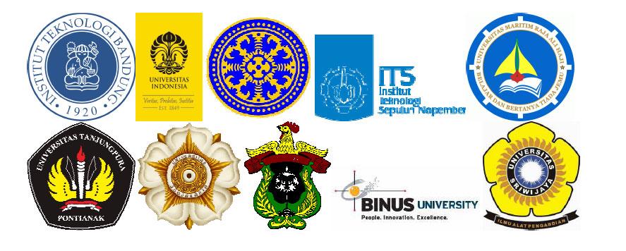 Logos_MOU_Indonesie