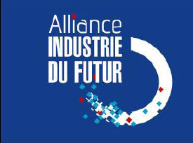Alliance industrie du furur