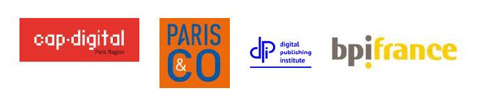 20150722_Partenaires_Bourse_technos