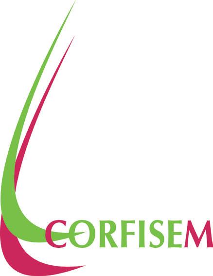 Corfisem