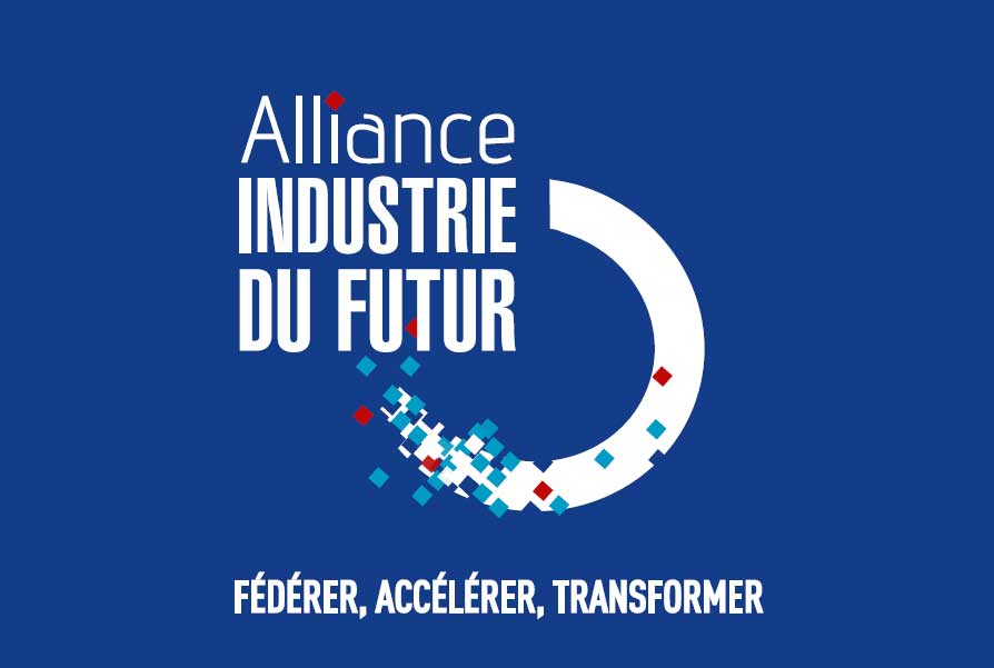 Alliance_Industrie_Futur