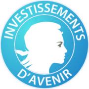 Investissements_davenir_logo_medium