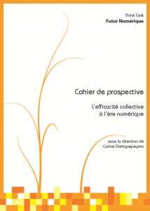 photo_cahier_de_prospective_think_tank