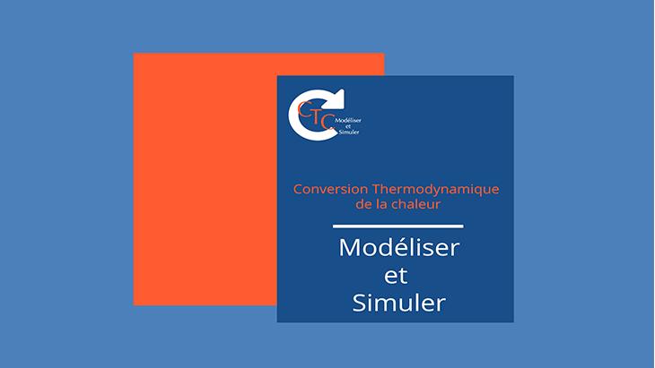 MOOC Modéliser et simuler