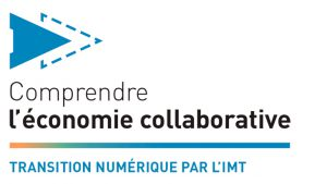 MOOC_enconomie_collaborative_IMT