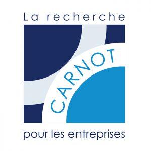 Logo Institut Carnot