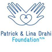 Logo fondation drahil