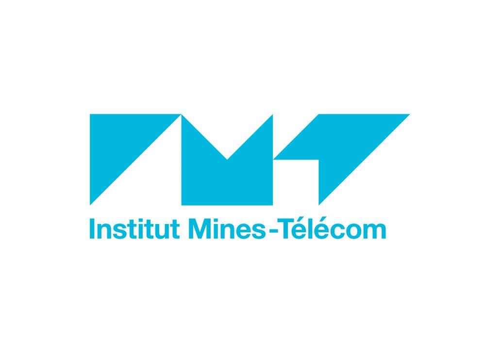 Institut Mines Telecom : Nouveaux noms, logos et architecture