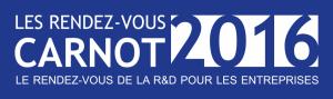 logo_rdvcarnot_2016_h