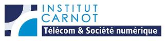 Carnot Télécom & société numérique