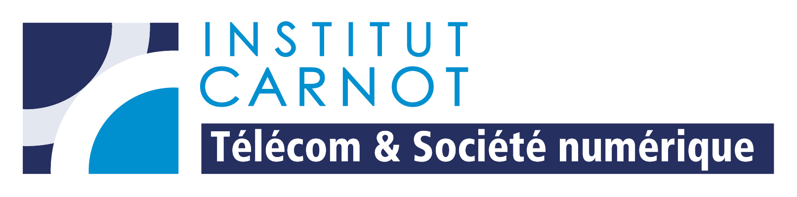 Logo Carnot TSN