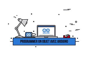 MOOC_objet_arduino_IMT