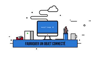 MOOC_Fabriquer_un_objet_connecté