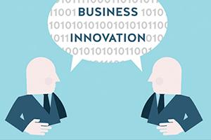 MOOC_Innover_entreprendre_IMT