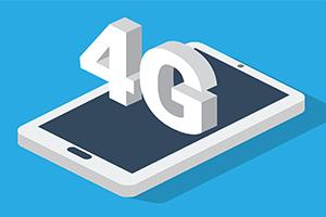 MOOC 4G IMT