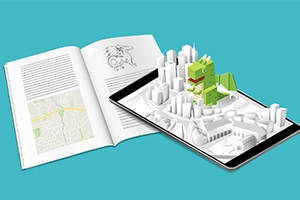 MOOC_getting_started_augmented_reality_IMT