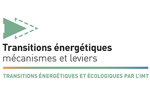 MOOC_transitions_energetiques_IMT