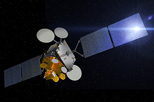 Introduction aux communications par satellite