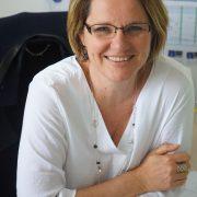 Claire Lecocq