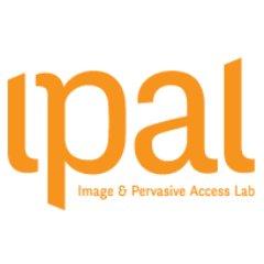 Forum Innovation France-Singapour : Mounir Mokhtari, Professeur à l'IMT et directeur du laboratoire IPAL a rencontré François Hollande