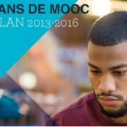 4 ans de MOOC à l'IMT 2013 - 2016