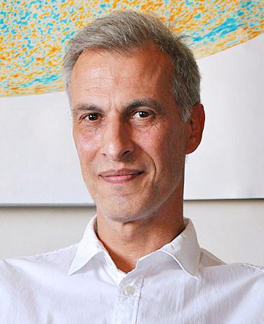 Jean-François Cardoso_IMT