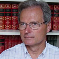 Michel Callon