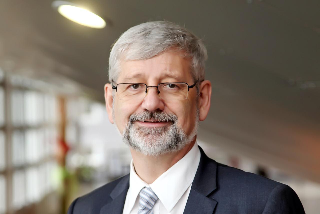 Alain Louis Schmitt IMT Lille Douai