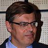 Frédéric Cuppens