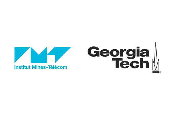 Accord de double diplôme entre l'IMT et Georgia Tech
