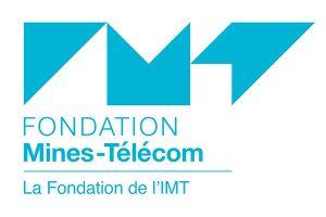 Logo-fondation-mines-telecom