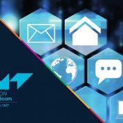 Les nouveaux équilibres de la confiance, entre algorithmes et contrat social IMT