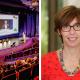 Forum Recherche, science et société. Conférence « L'éducation connectée du futur : MOOC, éducation connectée, éthique »