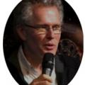 Jean-Louis Dessalles a travaillé sur le langage.