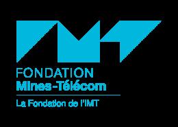 Fondation Mines-Télécom