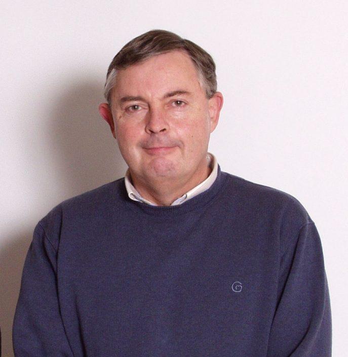 Claude Berrou